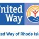 United Way of Rhode Island