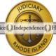 Rhode Island Judiciary