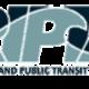 Rhode Island Public Transit Authority (RIPTA)