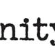 Trinity Rep